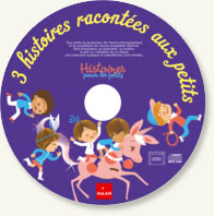 magazine-cd